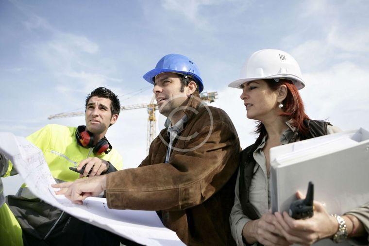 Architecture in Civil Engineering
